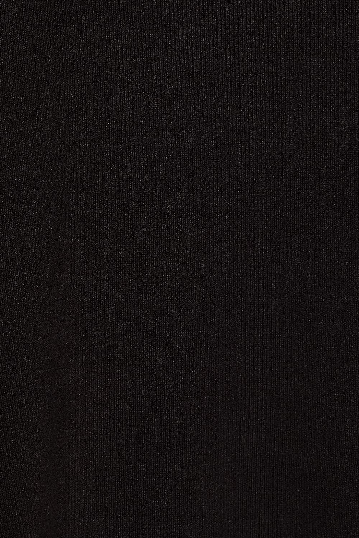 ESPRIT Collection Feinstrick-Bolero mit LENZING/™ ECOVERO