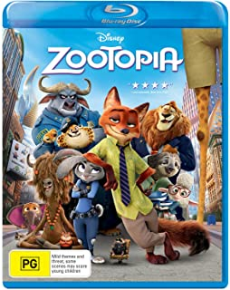 zootopia full movie with malay subtitles