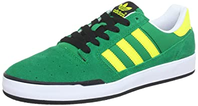 Kindermode, Schuhe & Access. Buy Cheap Adidas Schuhe Vivid And Great In Style