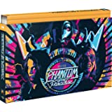 Phantom of the Paradise [Édition Coffret Ultra Collector - Blu-ray + DVD + Livre]