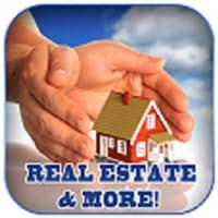 Real Estate & More!