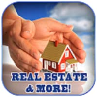 Real Estate & More!