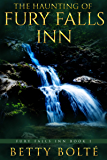 The Haunting of Fury Falls Inn