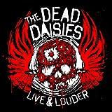 Live & Louder (CD+DVD )