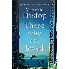 Amazon co uk's Book Store: Amazon co uk