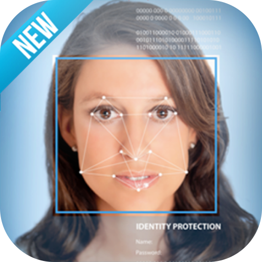 Fast Face Lock 2018 - Face Frames Online