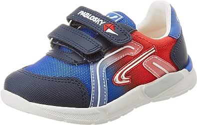 Pablosky Zapato Intemporal - Zapatos de Deporte Niñas