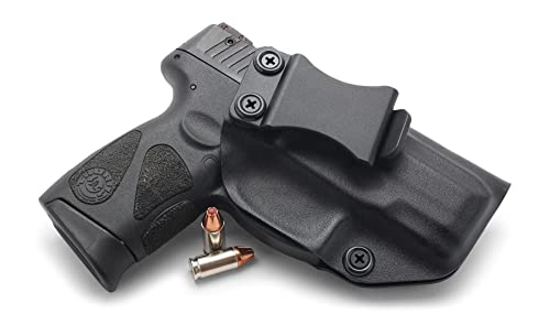 Concealment Express IWB