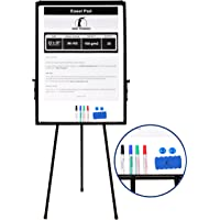 Amazon Best Sellers Best Easel Style Dry Erase Boards