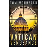 Vatican Vengeance