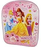 Disney Princesse Sac à Dos