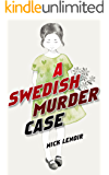 A Swedish Murder Case