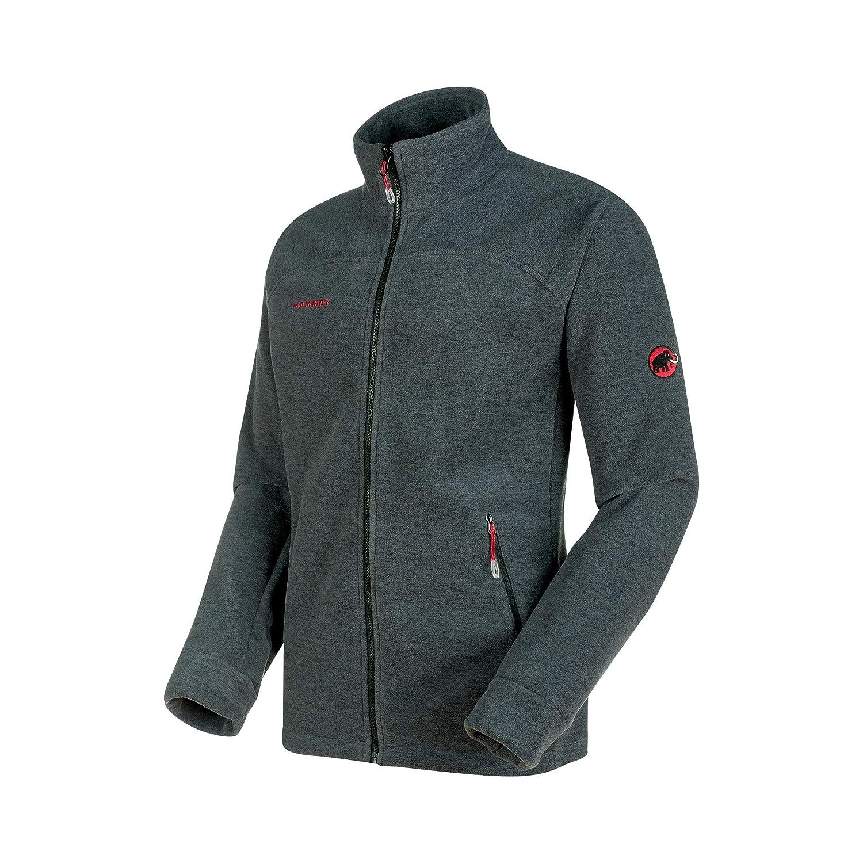 guter Verkauf Bestbewerteter Rabatt neue sorten Mammut Men's Innominata Advanced Ml Jacket Midlayer