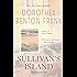 Sullivan's Island (Lowcountry Tales Book 1)