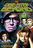 One Step Beyond - Volume 15