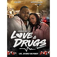 Love & Drugs