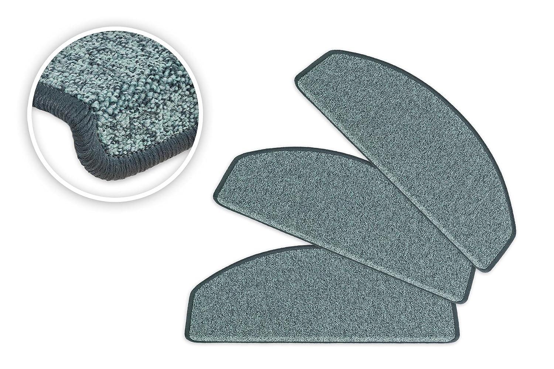teppich ketteln preis teppich verlegen diese kosten knnen. Black Bedroom Furniture Sets. Home Design Ideas