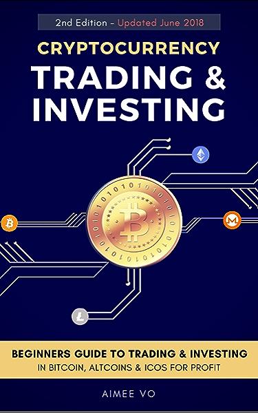 platformă pentru bitcoin cumpărați bitcoin canada interac