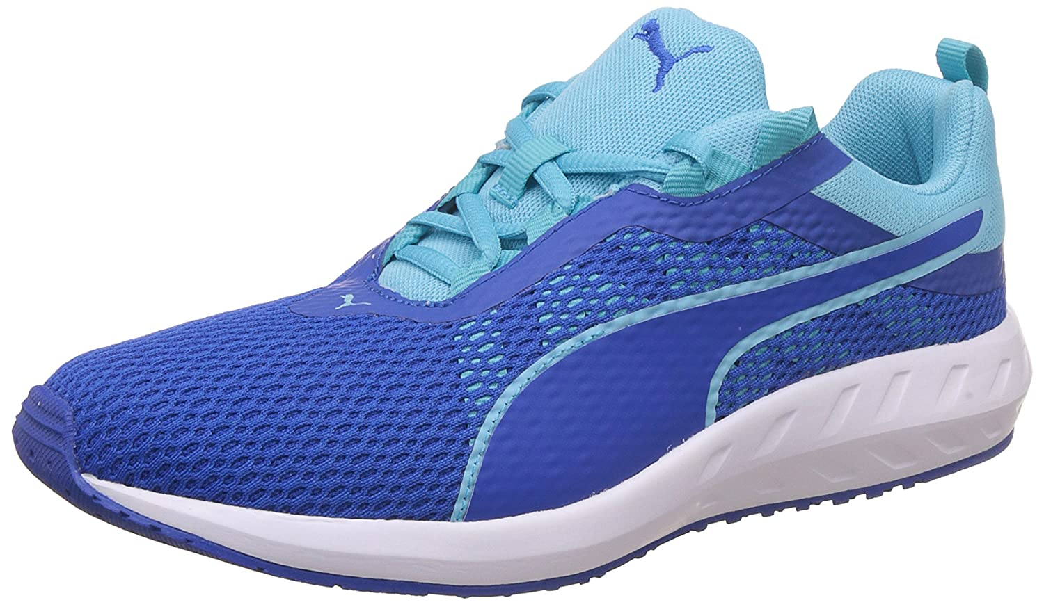 4ccfb1af4aba Puma Women s Flare 2 WN s Running Shoes  Amazon.in  Shoes   Handbags