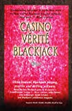 Casino Vérité Blackjack