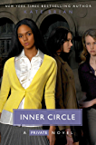 Inner Circle (Private Book 5)