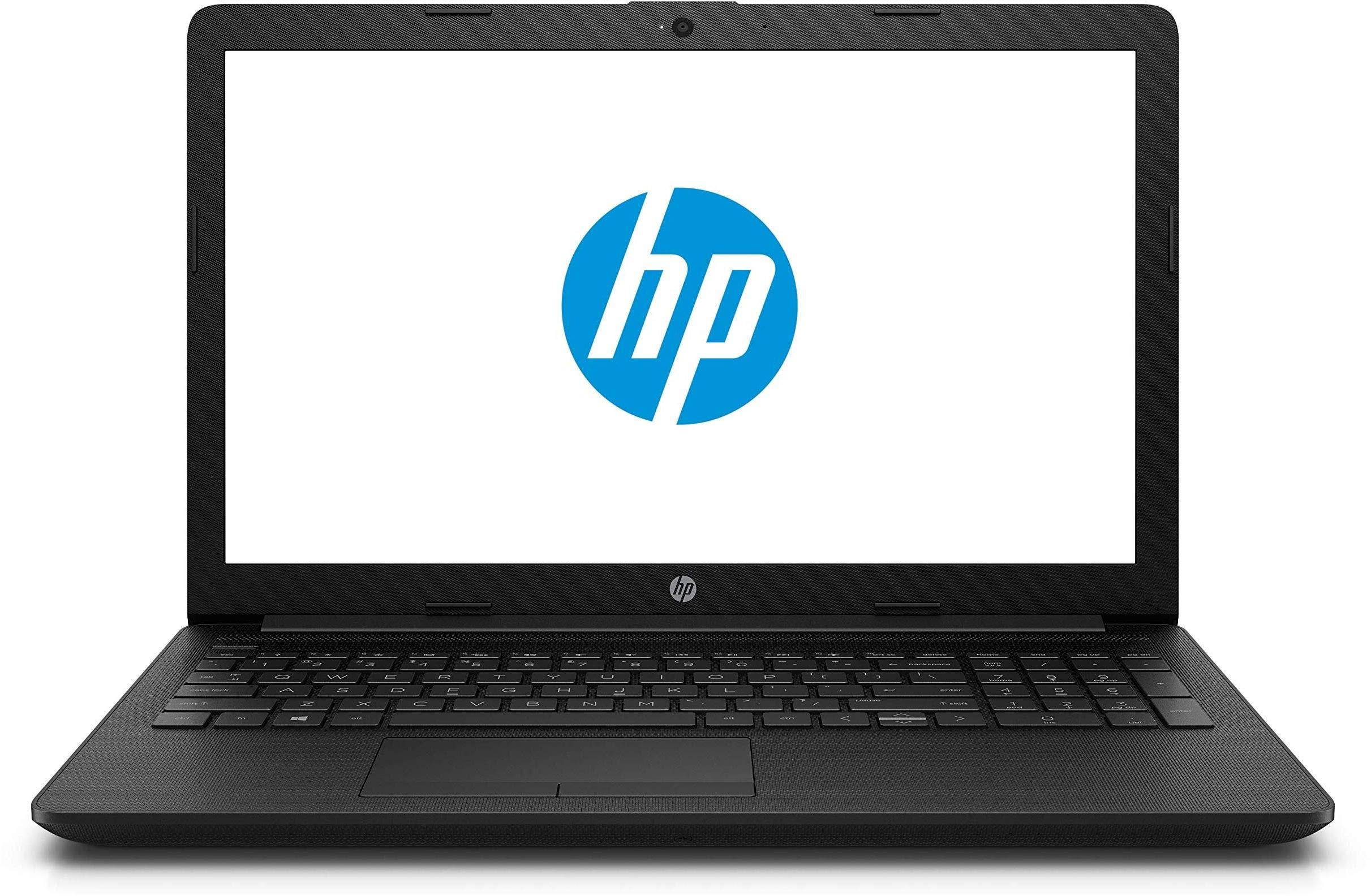 HP 15 Pentium 15.6-inch Laptop (4GB/1TB HDD/DOS/Jet Black /2.04 kg), 15q-ds0001TU (B07DYML33H) Amazon Price History, Amazon Price Tracker