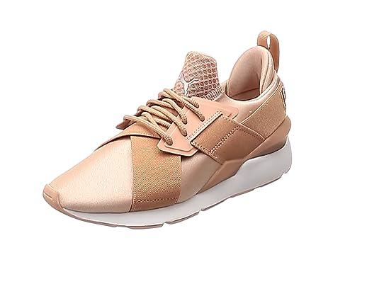 scarpe puma muse