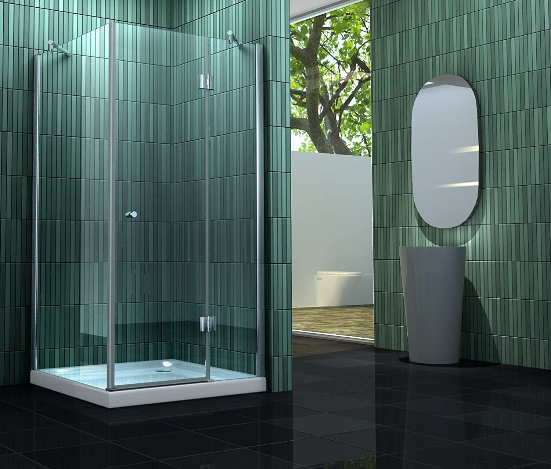 duschkabine 90 90 kaufen smartpersoneelsdossier. Black Bedroom Furniture Sets. Home Design Ideas