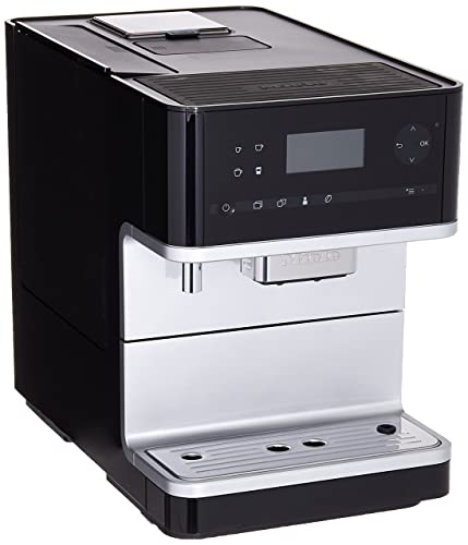 Miele-Countertop-Coffee-Machine