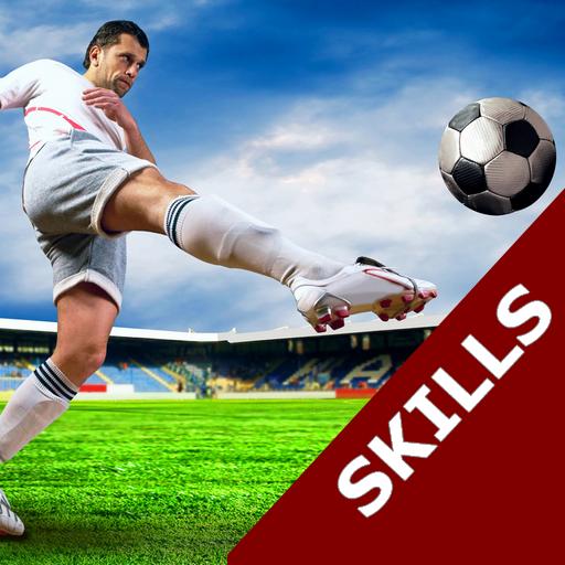 Soccer Skill Training - HD Videos