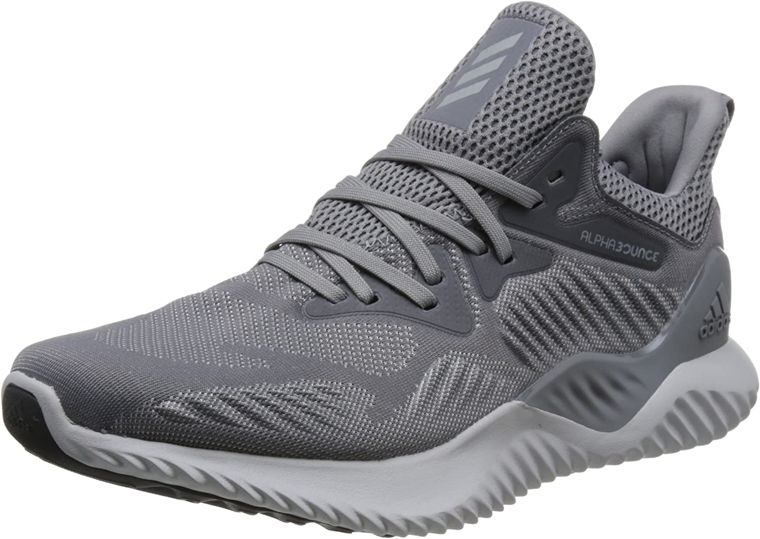 Alphabounce Beyond Training Shoes