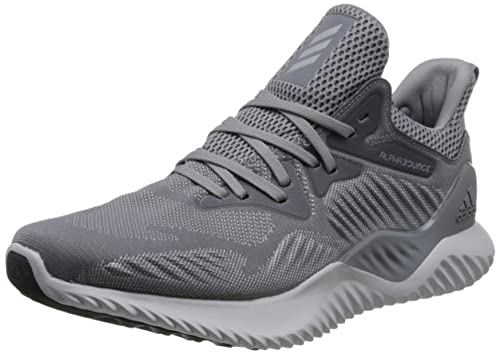 220e732d26621 Adidas Men s Alphabounce Beyond M Gretwo Greone Running Shoes-8 UK India (