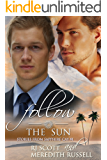Follow The Sun (Sapphire Cay Book 1)