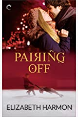 Pairing Off (Red Hot Russians) Kindle Edition