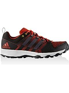 adidas Galaxy Trail, Zapatillas de Running para Mujer ...