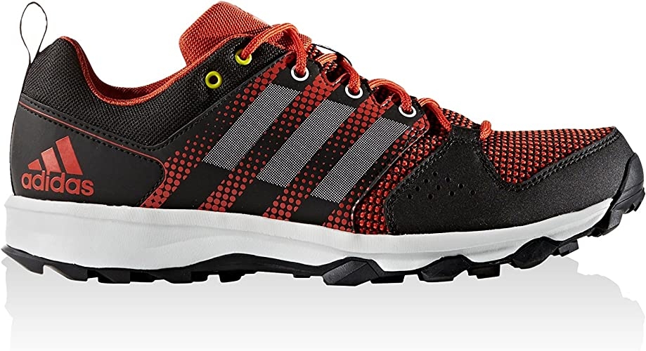 adidas Galaxy Trail M, Zapatillas de Running para Hombre: Amazon ...