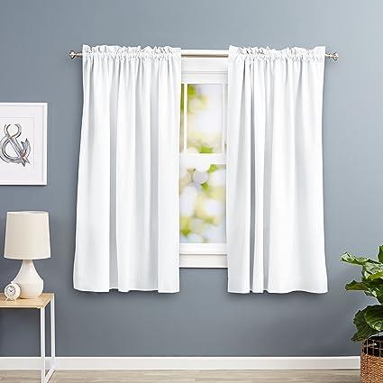 curtain fabric//material 137 cm width, Ballantine colour midnight