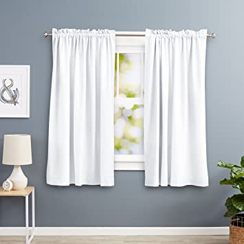 hero flora product web hei curtain crate and reviews barrel desert wid blackout curtains