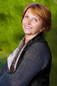 Louisa Scott