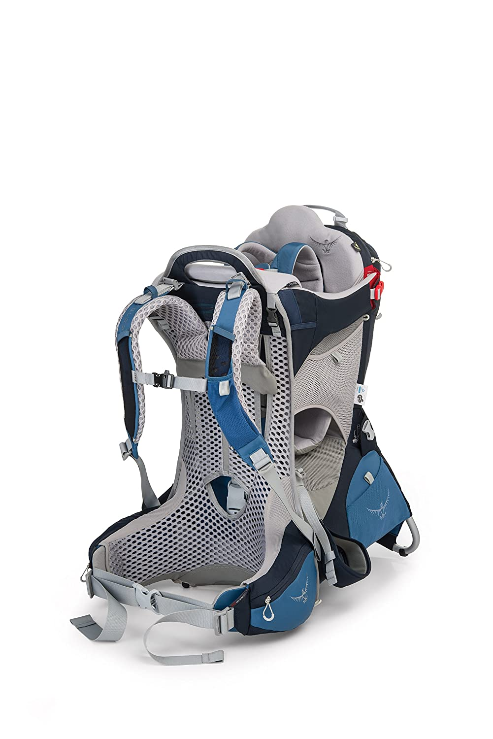 Osprey POCO AG Plus Child Carrier
