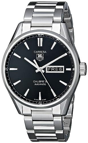 2a380054ce978 Tag Heuer war201 a.BA0723 - Wristwatch Men s