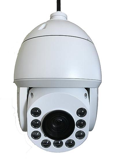 2016 caliente vendedor más barata tanque coche inalámbrico cámara mejor Home bebé de seguridad vigilancia CCTV