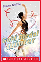 Gold Medal Winter (English