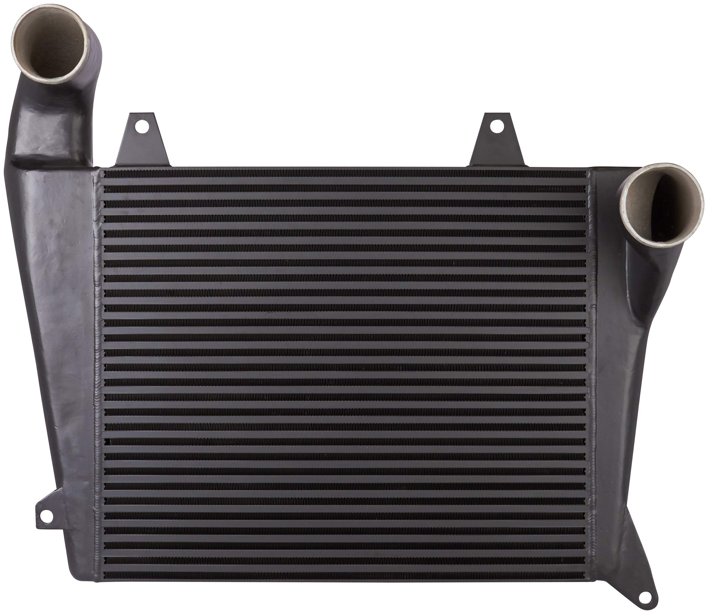 Spectra Premium 4401-1710 Charge Air Cooler for Freightliner Models