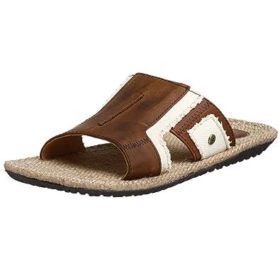 6251c493d6d50 Maui Surf Company Men s South Beach Sandal