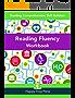Reading Fluency Workbook: reading Comprehension Skills Builders (Reading Comprehension Skill Builders)