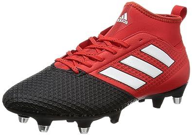 adidas football boots uk