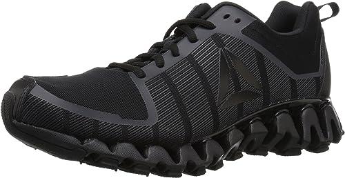 ZigWild Tr 5.0 Running Shoe