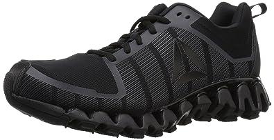 868a11d4f0e Reebok Men s ZigWild Tr 5.0 Running Shoe