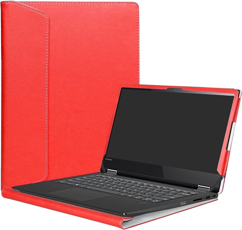 funda para Lenovo Flex 14 6-14ARR/Ideapad C340 14 C340-14API